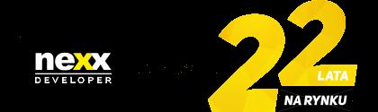 logo-20lat-nexx-developer-410x122-opti